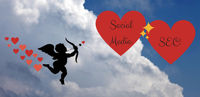 Social SEO and Your Business: A Love Story