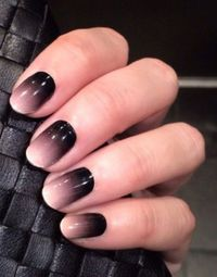What is the easiest way to get a catchy hand and stunning nails? You can increase the elegance of yo