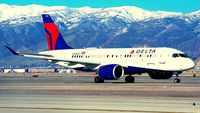 We serve the airline facility as a mediator between airlines & travel agencies. We do not pretend any rights on Delta Airlines. We offer the best discounted air ticket but as an Individual, we do not share any affiliated rights with Delta Airlines. So...