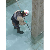 https://www.llsi.com/water-surveys/