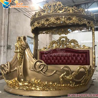 Luxury-Wooden-Carving-Boat-Bed-For-Villa.jpg