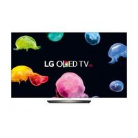 "Black Friday Offer - Save £199 On LG OLED65B7V 65"" 4k Ultra HD Smart OLED TV only at Atlanticelectrics.co.uk"
