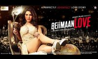 "Movie Review: Beiimaan Love �€"" A Perfectly Avoidable Love Story