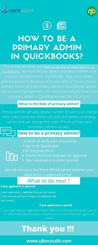 How to Be a Primary Admin in QuickBooks.jpg