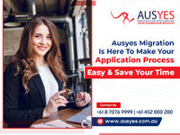 migration-services-in-Adelaide.jpg