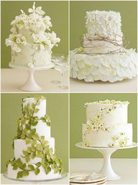 Today is the great cake debate: Fondant Vs. Buttercream! This battle has been raging on for decades and now we have a battle ground to duke it out!