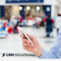 LBM solutions have launched MLM software, with the 100% trust of expediting you in driving your MLM business efficiently.  Our software is best for all the MLM plans, you only require to customize it according to the appropriate form and transmit it...