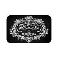 https://stuffofthedead.myshopify.com/products/bat-ouija-bath-mat