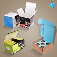 Use of Tuck Boxes.jpg