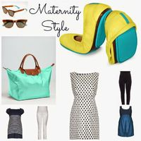 Fashion Summer Finds for Moms