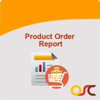 product-order-report - 8.png