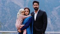 Download Kaafir 2019 Moviecounter free Movie online HD. Stream complete Kaafir Season 1 in free of cost without any membership or registration. https://moviescounter.pro/kaafir-2019-season-1-complete-web-se...