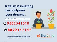 Stock tips - Star India MArket Research (2).JPG