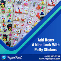 Add Items A Nice Look With Puffy Stickers.jpg