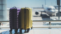 Send Excess Baggage to Pakistan at Cheap Rates #SendExcessBaggage #CargotoPakistan #CheapRates https://www.cargotopakistan.co.uk/excess-baggage.php