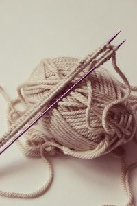 5 Resources for Knitting Beginners