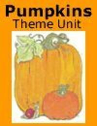 A to Z - great resource for poems and songs for Fall/Halloween