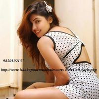 Escort in Mumbai | Mumbai escorts 