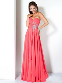 http://www.homecomingdressfashion.com/coral-jovani-110967-coral-long-pleated-strapless-sequin-waist-evening-gown-p-930.html
