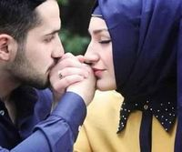 Are you looking to get strong Islamic dua to get beautiful twins, baby girl or baby boy then contact our specialist dua to get love astrologer Molvi Sufi Sultan Ji who has a strong command over powerful Islamic dua and wazifa spells. He is a clear soul an...