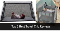 The best Travel crib in online! you want to see our own expert guide & reviews? you can visit ....