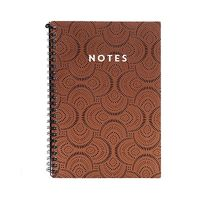 https://www.notebook-factory.com/  Founded in 1995, Zhejiang Delijia Stationery Co., Ltd. is located in Taizhou City, a coastal city in the middle of Zhejiang Province. It is a modern enterprise that produces office books, student books and plastic stat...