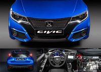 http://www.reconditionengines.co.uk/blog/meet-new-honda-civic-with-efficient-engines/