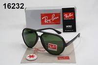 $25.49 || Cheap Ray Ban Sunglasses 236 On Sale