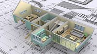 CADDeziners is the leading firm in providing mechanical drafting Cad Drafting services. We at CAD Deziners believe that we are the best choice for those looking for mechanical drafting companies & want to outsource drafting services, cad design servic...