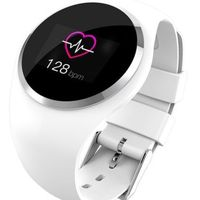 More Info:https://cheapsalemarket.com/product/bluetooth-elegant-heart-rate-monitor-sports-fitness-women-smart-watch/
