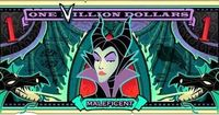 Haunted Mansion Disney Dollars? - The DIS Discussion Forums ...