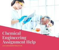 Chemical Engineering Assignment Help.jpg