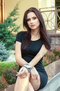 Find Online Single Women Dating  Join Now: http://online-single-women-dating.ontrapages.com/