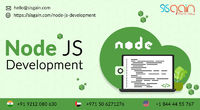 SISGAIN has been developing Node JS application systems in Arizona, USA for a long time now. Our Node JS apps help in providing efficiency and also provide developer services. For more information visit https://sisgain.com/node-js-development