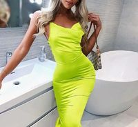 Sexy Summer Party Club Bodycon Backless Women Dress,NEW,on Sale! More Info:https://cheapsalemarket.com/product/sexy-summer-party-club-bodycon-backless-women-dress/
