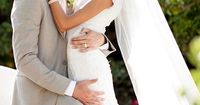 By Stefania Sainato Bridal Guide We surveyed top wedding planners and vend...