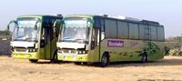 Cancellation Policy, Bus Ticket Cancellation | Bansidhar Travels