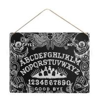 https://www.rebelsmarket.com/products/black-ouija-board-metal-tin-sign--218226