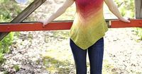 Ravelry: Sugar Maple pattern by Carina Spencer