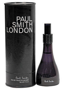 Paul Smith London For Men Eau de Toilette 50ml Spray An inspiring new masculine fragrance by Paul Smith released during 2004. A wonderfully spicy combination of a green http://www.comparestoreprices.co.uk/perfumes/paul-smith-london-for-men-eau-de-toilette...