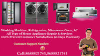 Samsung Service Center in Rajahmundry