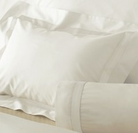 Lowell Ivory Bedding Collection $68.00
