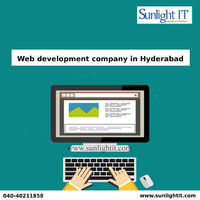 web development company in hyderabad(2)(1).jpg