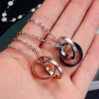 Gullei.com Forever Love Matching Necklaces for Couples Set of 2 https://www.gullei.com/couples-gift-ideas/matching-couple-necklaces.html