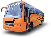 Online Bus Ticket Booking Offers, Bus Tickets | Yadav Travels