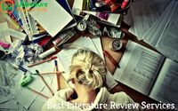 LitReviewHub.com specializes in the best literature review services. We are a 5-year reputable and recognized literature review writing service company and we deliver the best possible and highest quality article that you need. We provide expert online wr...