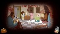 Download Fran Bow Chapter 3 APK Free
