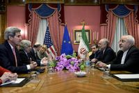 These 5 Facts Explain the State of Iran