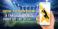 Fantasy Sports Software Solutions & Services providers visit: https://bit.ly/2ZF2hVz