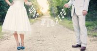 #wedding - Click image to find more Photography Pinterest pins
